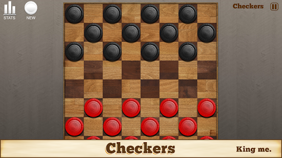 Cracker Barrel Games- screenshot thumbnail