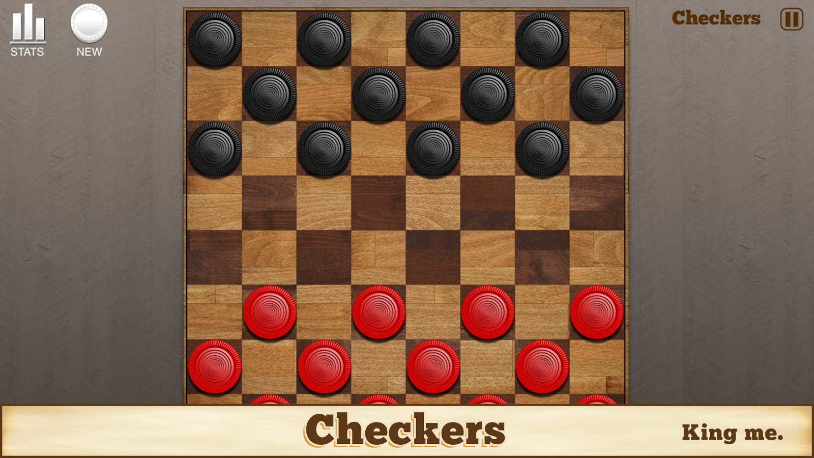 Cracker Barrel Games- screenshot