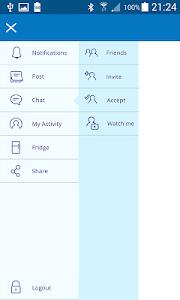 eebudee chat screenshot 4