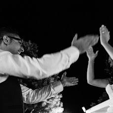 Wedding photographer Francesco Caponio (Francescocap). Photo of 18.04.2018
