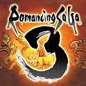 Romancing SaGa3 icon
