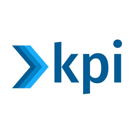 KPI FEI TUKE avatar image