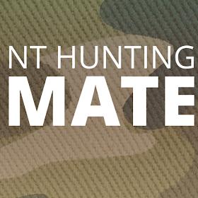 NT Hunting Mate
