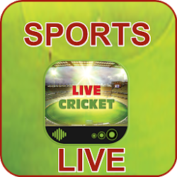 CRICKET  SPORTS LIVE MATCHES