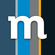 mBank CompanyMobile