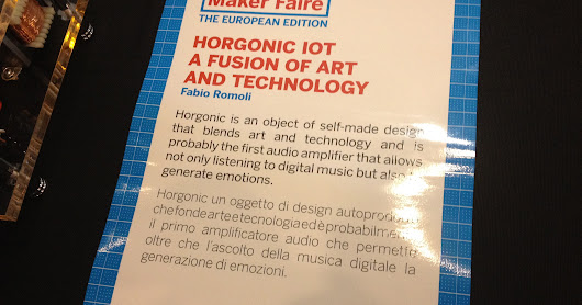 Makerfairerome.eu 2016