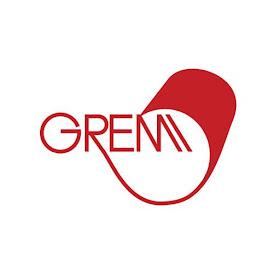 GremiCarn
