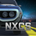 NextCar Speed Realistic Car Game