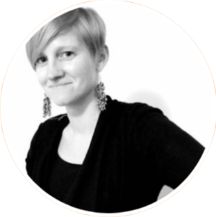 Profile Image Tricia Friedman