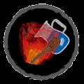FWC - Fire Water Cudgel