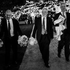 Wedding photographer Arnau Dalmases (arnaudalmases). Photo of 19.06.2018