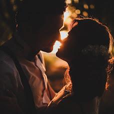 Wedding photographer Alex Iordache (iordache). Photo of 11.03.2015