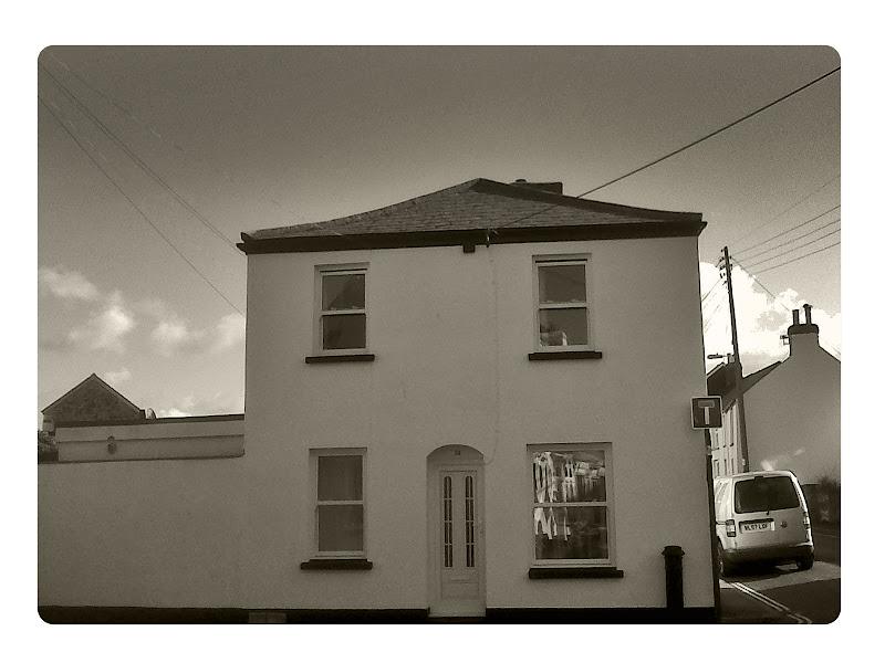 Photo: House