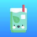 Drink Recipes Made Easy - Best 500+ drink recipes icon