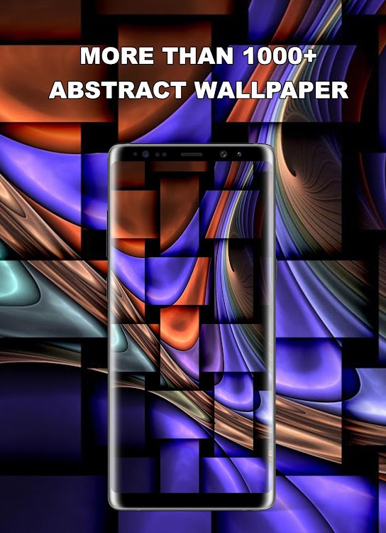1000 4k Abstract Wallpapers 2019 Hd Wallpapers Android