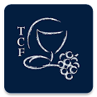 Trail Christian Fellowship icon