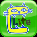 CAToy Lite icon