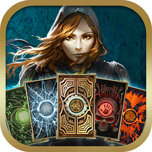 The Elder Scrolls: Legends (game)
