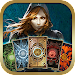 The Elder Scrolls: Legends icon