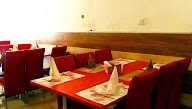Roti - The Grill Restaurant photo 11