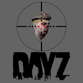 Sniper sounds of DayZ