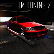 Jm Tuning 2