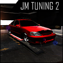 Download Jm Tuning 2 Install Latest APK downloader