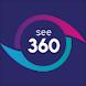 see360