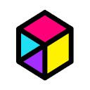 Blockchair Icon
