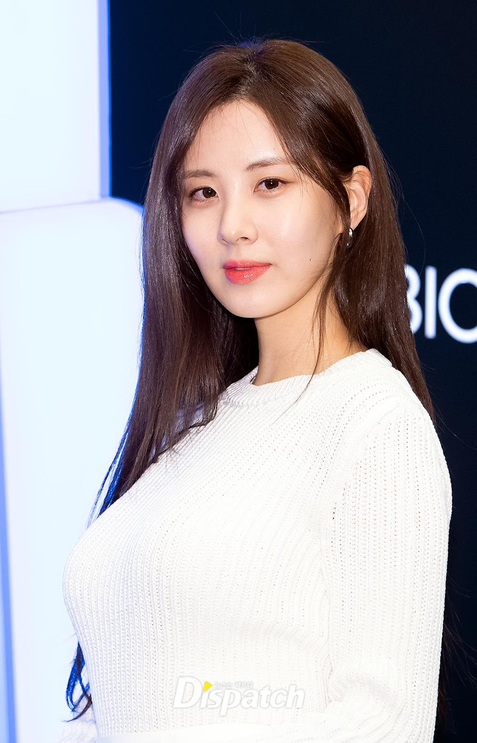 seohyun4