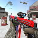 Counter Strike Modern Ops - Best Shooting Game Fps icon