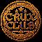 Crux Club