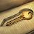 Escape Alcatraz file APK for Gaming PC/PS3/PS4 Smart TV