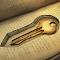 Escape Alcatraz file APK Free for PC, smart TV Download
