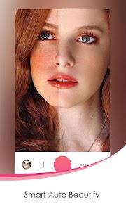 Sweet Selfie - Candy new name! v2.3.46