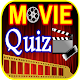 Guess Movie Name Quiz | फिल्म नाम बताओ Download for PC Windows 10/8/7