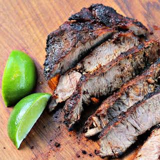 Flat Iron Steak Recipes.
