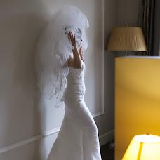 Wedding photographer Aleksandr Nefedov (Nefedov). Photo of 28.05.2017