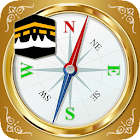 Direction Qibla Finder icon