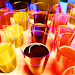 Novelty Drink Shop icon