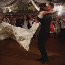 Wedding photographer Toni Darcy (tonidarcy). Photo of 05.12.2016
