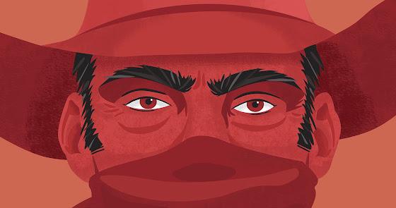 El festival de cine de Tabernas se protege contra el coronavirus en su cartel