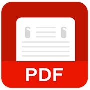 PDF Reader for Android new 2018