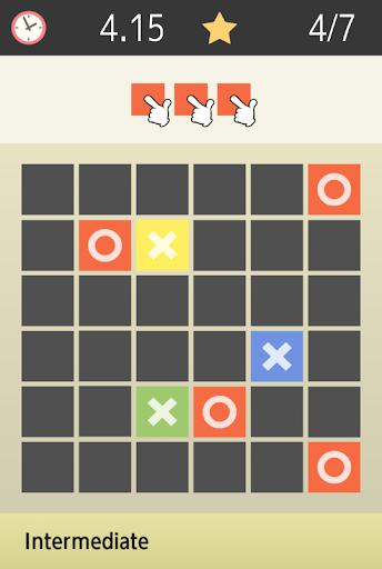 玩免費教育APP|下載Memorize Color (Moment) app不用錢|硬是要APP