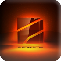✅ [Updated] Rustavi2 for Android/Google TV PC / Android App (Mod) Download (2021)