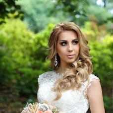 Wedding photographer Katerina Dogonina (dogonina). Photo of 23.02.2016