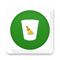 Clean Master (Boost Phone) icon