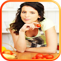 Low Carb Recipes icon