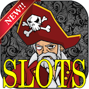 FREE: Pirates Slots Machines Vegas Jackpot