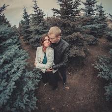 Wedding photographer Alina Nolken (alinovna). Photo of 11.11.2014